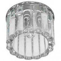 Точечный светильник  18992