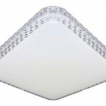 Накладной светильник Natali Kovaltseva LED LED LAMPS 81093