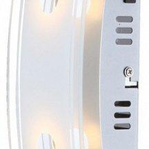 Настенно-потолочный светильник Globo Karida 48540-2
