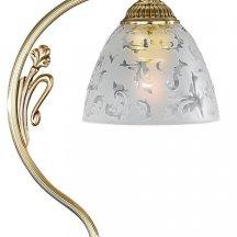 Настольная лампа Reccagni Angelo P 6352 P