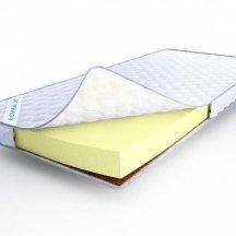 Lonax Roll Cocos Max 180x190