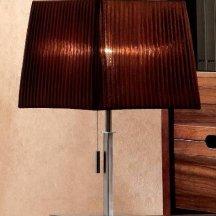 Настольный светильник CL914812