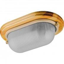 Настенно-потолочный светильник Feron НБО 0460011 11571