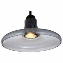 Подвесной светильник ST Luce Fumosi SL332.133.01