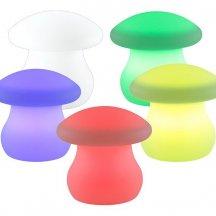 Уличный светодиодный светильник Novotech Conte 357340