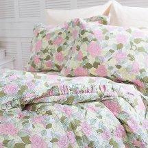 Постельное белье Camille (2 спальное)