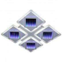 Потолочная люстра LED LAMPS 81089