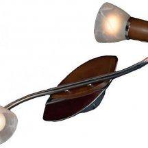 Светильник настенный Cisterino LSQ-6401-02
