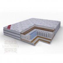 Lonax Lorentto 90x200 односпальный