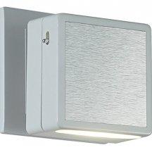 Светильник-ночник светодиодный Novotech Night Light 357320