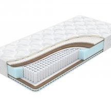 Орматек Home Comfort (Save) 90x200 пружинный