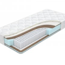 Орматек Home Comfort (Save) 180x190