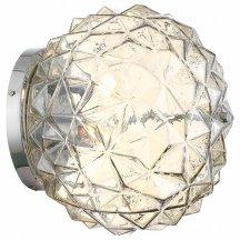 Итальянский настенный светильник ST Luce Brill SL326.302.03
