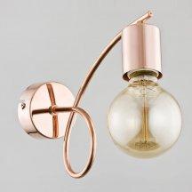 Бра Alfa Tango Copper 24320