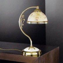Настольная лампа Reccagni Angelo P 6908 P