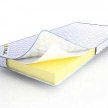Lonax Roll Max Eco 100x180