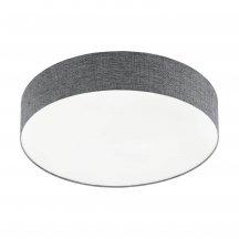 Потолочный светодиодный светильник Eglo Romao 97779