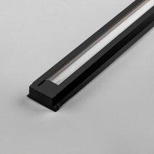 Настенно-потолочный светодиодный светильник Feron AL5020 32410