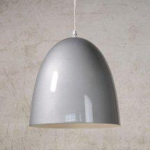 Подвесной светильник Lucide Loko 76456/30/36