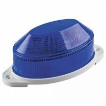 Уличный светодиодный светильник Feron STLB01 29896