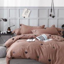 Постельное белье Tango Novella TS01-X86 1,5-спальный 2 наволочки