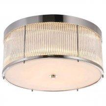 Потолочный светильник Newport 3296/PL