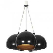 Подвесная люстра Nowodvorski Ball 6587