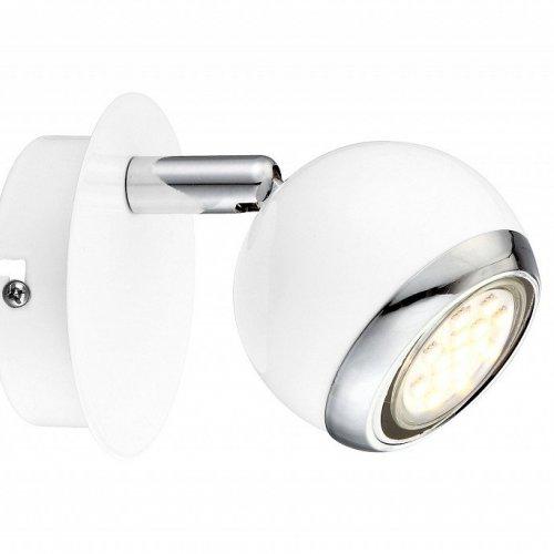 Настенный светильник Globo 57882-1