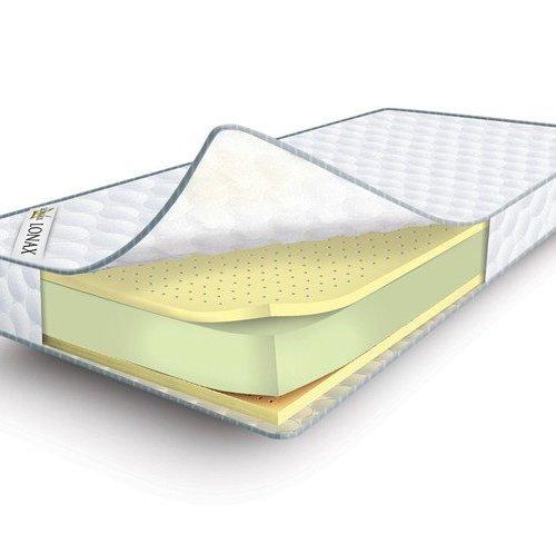 Lonax Roll Comfort 3 Plus 160x200
