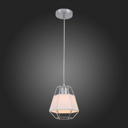 Подвесной светильник ST Luce Fanalino SL233.103.01