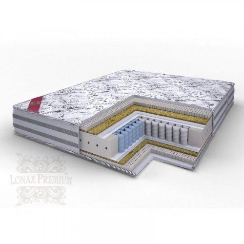 Lonax Exellent 160x200