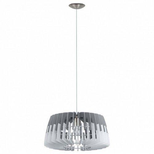 Подвесной светильник Eglo Artana 32826