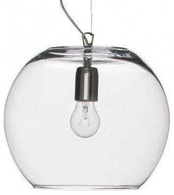 Подвесной светильник Nowodvorski Ibiza 3596