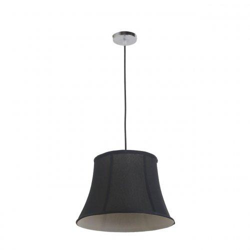 Подвесной светильник Arti Lampadari Cantare E 1.3.P2 B