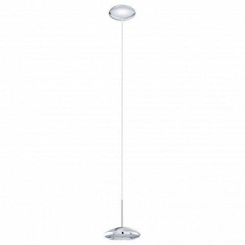Подвесной светодиодный светильник Eglo Tarugo 1 96507