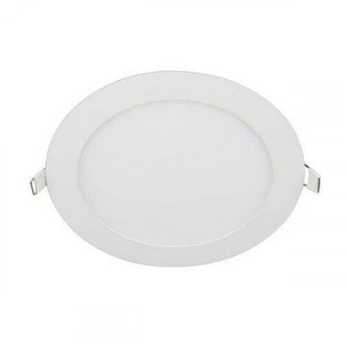 Точечный светильник  ULP-Q203 R170-12W/NW WHITE