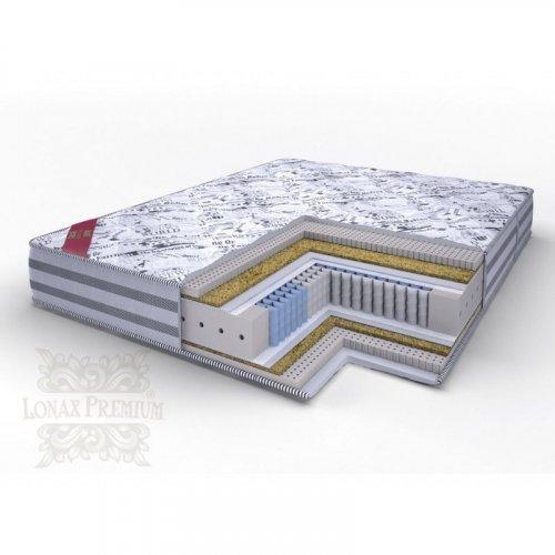 Lonax Exellent Lux 160x200