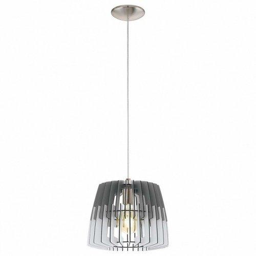 Подвесной светильник Eglo Artana 32824
