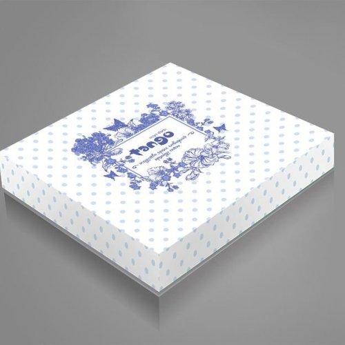 Постельное белье Twill TPIG4-527 полуторное