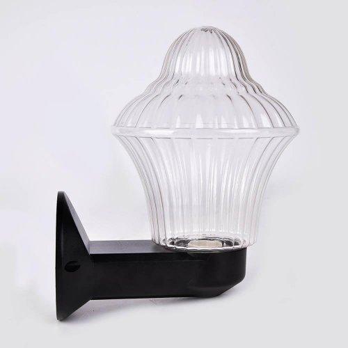 Уличный настенный светильник Hiper Libra HO-001