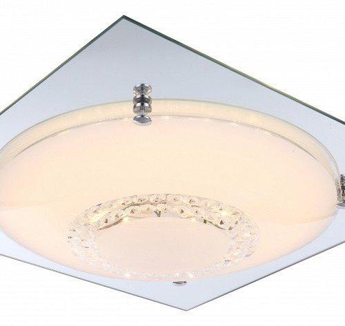 Потолочный светильник Globo Yucatan 48251-18