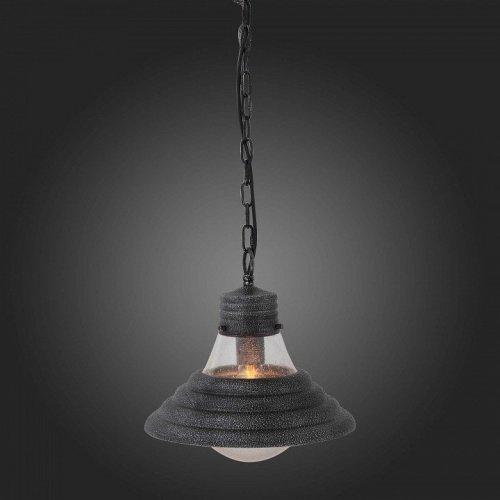 Подвесной светильник ST Luce Suola SL341.103.01