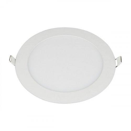 Точечный светильник  ULP-Q203 R120-6W/NW WHITE