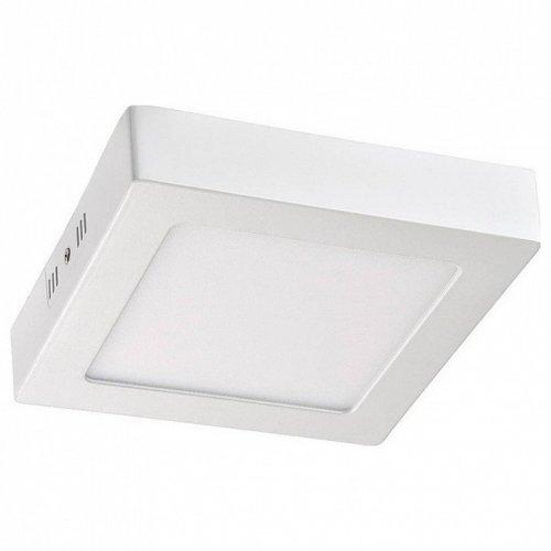 Накладной светильник Horoz Electric HL641L HRZ00000414