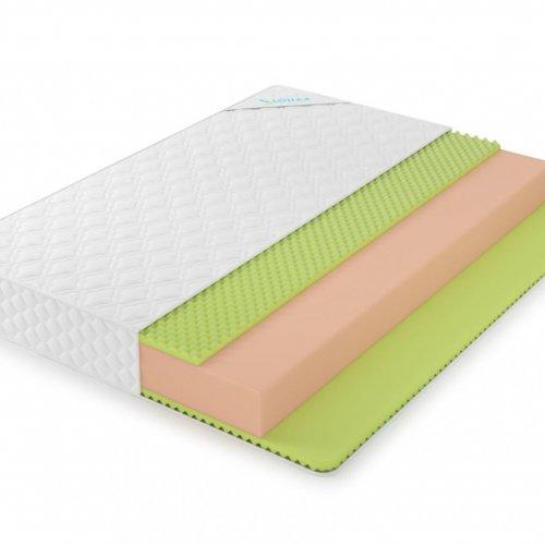 lonax Roll relax plus 160x200