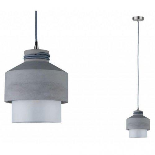 Подвесной светильник Paulmann Heliu 79616
