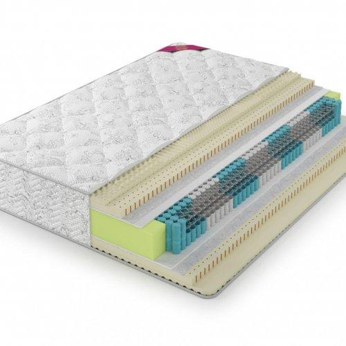 lonax latex pro S1000 160x200