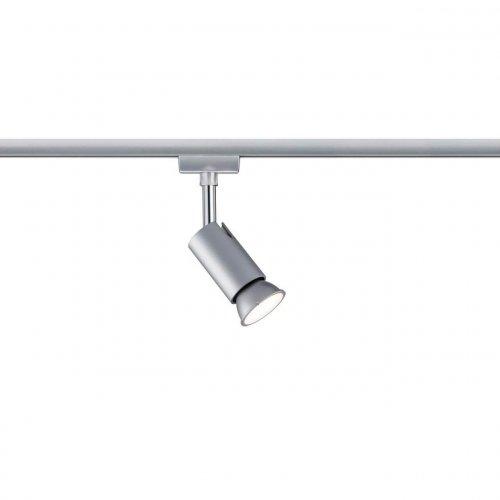 Трековый светильник Paulmann URail Pure I 95329