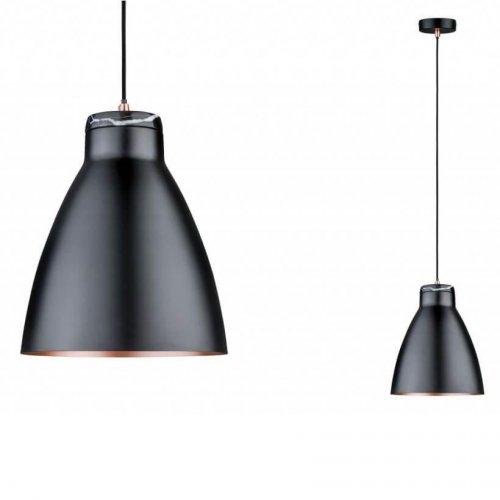 Подвесной светильник Paulmann Roald 79609