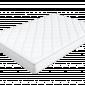 Askona Standart OPTION 120x200